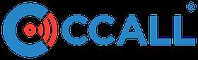 CCALL Logo