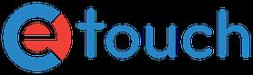 eTouch Logo