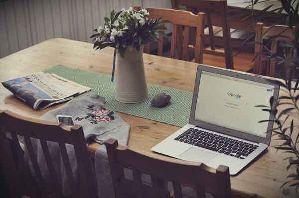 Xao nhãng, một trong những thách thức kho làm việc tại nhà