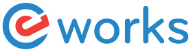 eWorks Logo