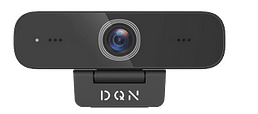 Webcam-Full-HD-DQN-C620