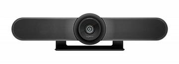 Logitech-MeetUp-camera-1024x366