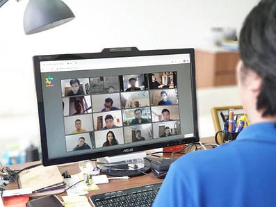 online-meeting-bg